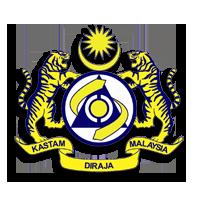 Sistem Levi Pelepasan Jabatan Kastam Diraja Malaysia